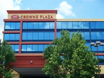 Photo of Crowne Plaza Hotel Reading Wyomissing
