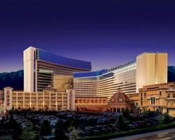 Peppermill Resort Spa Casino's Image