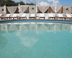 Skiathos Island Suites