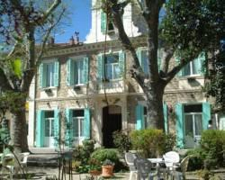 Avignon Hotel Monclar