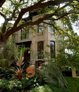 Photo of Joan's on Jones B & B Savannah