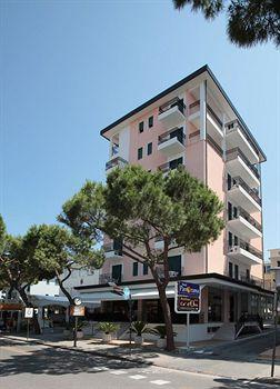 Photo of Hotel Panorama Jesolo Lido
