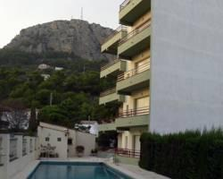 Photo of Apartamentos Flomar L'Estartit