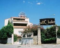 Photo of Arc Hotel Aix-en-Provence
