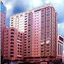 Photo of Dar Al Salam Hotel Mecca