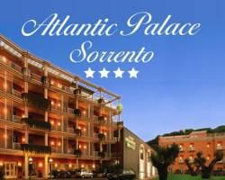 Photo of Hotel Atlantic Palace Sorrento