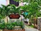 Nature Homestay