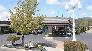 Photo of Miners Inn Motel Mariposa
