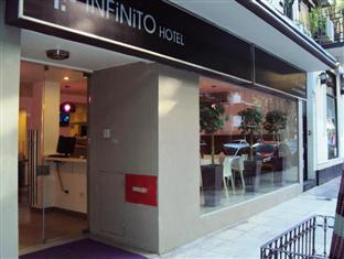 Infinito Hotel