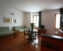 Photo of Residence Villa Odescalchi Milan