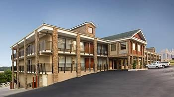 1st Inn Branson