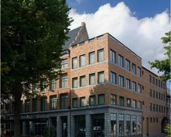 Photo of Hotel Van Eyck Genk