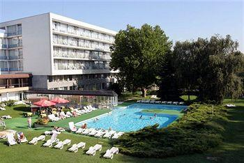 Balnea Grand Hotel