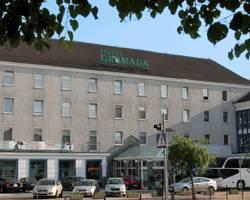 Photo of Gromada Hotel Koszalin