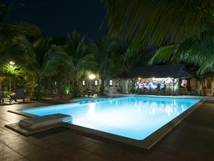 Photo of Thai Hoa Resort Phan Thiet