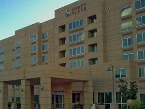 Photo of Hyatt Place Denver Tech Center Englewood