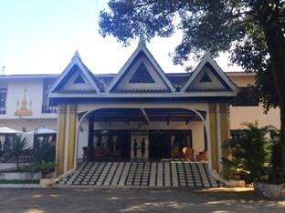 Photo of Phousi Hotel Luang Prabang