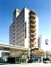 Photo of Iwakuni Plaza Hotel