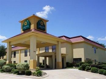 Photo of La Quinta Inn Terrell