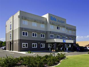 Ibis Budget Perth Airport