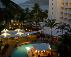 ‪Rydges Tradewinds Cairns‬
