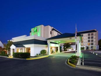Photo of Holiday Inn Wilmington