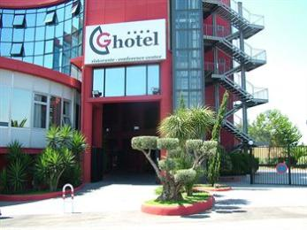 Photo of G Hotel Pomezia