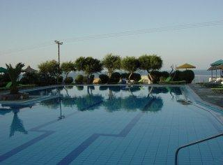 Photo of Semiramis Village Hotel Hersonissos