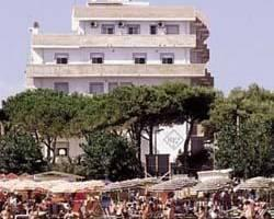 Hotel Felicioni