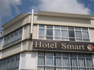 Smart Hotel Bangi Seksyen 7