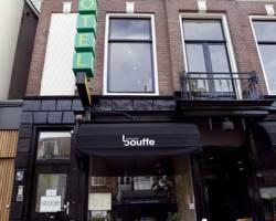 Photo of Stone Hotel &amp; Hostel Utrecht
