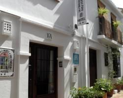 Photo of La Morada Mas Hermosa Hotel Marbella