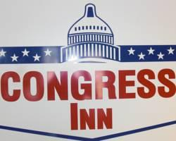 Congress Inn