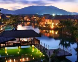 Photo of Yalong Bay Villas & Spa Sanya