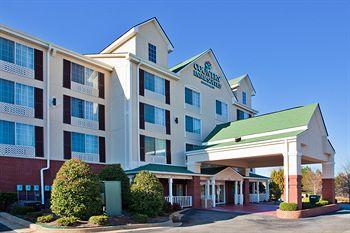 Country Inns & Suites Buford