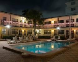 Photo of Napoli Belmar Resort Fort Lauderdale