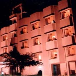 Hotel Rajdarshan
