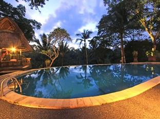 Photo of Bucu View Bungalows Ubud