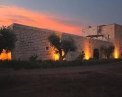 Photo of Masseria Don Cirillo Ugento