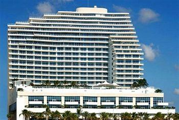 ‪The Ritz-Carlton, Fort Lauderdale‬