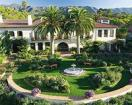 Four Seasons Resort The Biltmore Santa Barbara预订