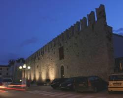 Photo of Hotel Cittar Novigrad