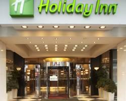 ‪Holiday Inn Thessaloniki‬