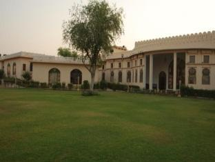 Photo of Sara Vilas Hotel Mandawa