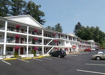 Photo of Econo Lodge Downtown Lake George