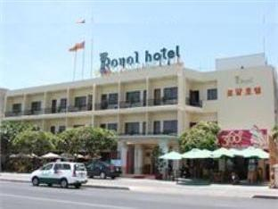 Photo of Royal Hotel Vung Tau