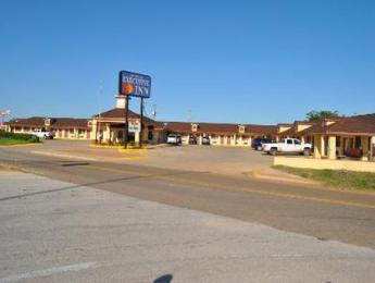 Photo of Executive Inn Cotulla