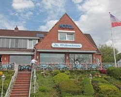 Photo of Hotel Waffenschmiede The Baltic Coast