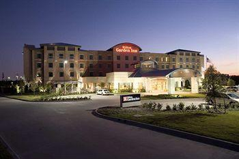 Photo of Hilton Garden Inn Dallas / Richardson