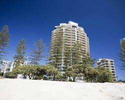 Mantra Coolangatta